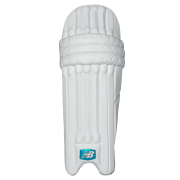 2020 New Balance DC 680 Junior Batting Pads