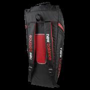 2020 New Balance TC 1260 Duffle Cricket Bag
