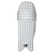 2020 New Balance TC 1260 Batting Pads