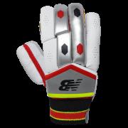 2021 New Balance TC 360 Junior Batting Gloves