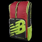 2020 New Balance TC 560 Duffle Cricket Bag