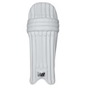 2020 New Balance TC 560 Junior Batting Pads
