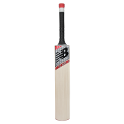 2020 New Balance TC 860 Cricket Bat