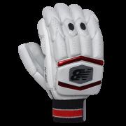 2020 New Balance TC 860 Junior Batting Gloves