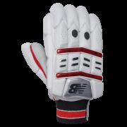 2020 New Balance TC Hybrid Batting Gloves
