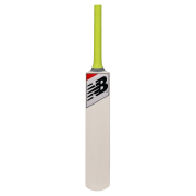 2020 New Balance TC Mini Bat