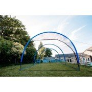 Large Cricket Batting Net – 6M LONG