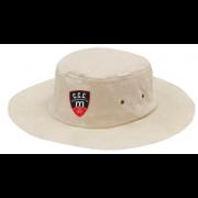 Churchtown CC Sun Hat