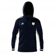 Goldsborough CC Adidas Navy Hoody