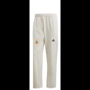 Goldsborough CC Adidas Elite Playing Trousers