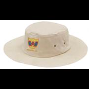 Maghull CC Sun Hat