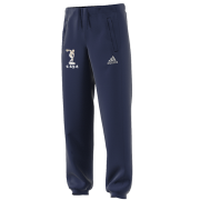 CSPE Adidas Navy Sweat Pants