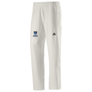 Little Common Ramblers Antwerp Tour Adidas Elite Playing Trousers