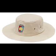 Devizes CC Sun Hat