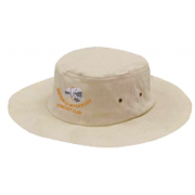 Shipton Under Wychwood CC Sun Hat