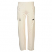Swansea University CC Adidas Pro Playing Trousers