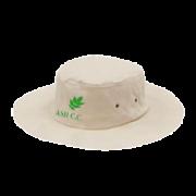 Ash CC Sun Hat