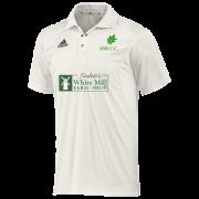 Ash CC Adidas Elite S/S Playing Shirt