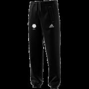 Hoyandswaine CC 1st XI Adidas Black Sweat Pants