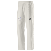 Hoyandswaine CC 1st XI Adidas Elite Playing Trousers