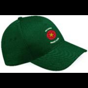 Walkden CC 3rd Team Green Baseball Cap