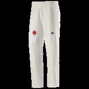 Walkden CC 3rd Team Adidas Elite Playing Trousers