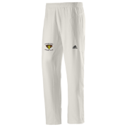 Potton Town CC Adidas Elite Junior Playing Trousers
