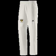 Potton Town CC Adidas Elite Playing Trousers
