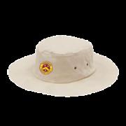 Wheldrake CC Sun Hat
