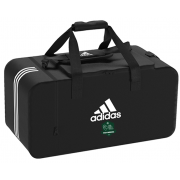 High Farndale CC Black Training Holdall