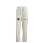 High Farndale CC Adidas Elite Playing Trousers