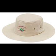 Ruardean Hill CC Sun Hat