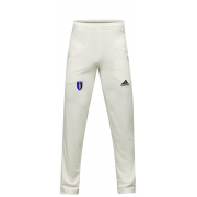 Merthyr CC Adidas Pro Playing Trousers