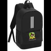 Scotton CC Black Training Backpack