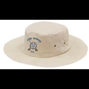 Long Marston CC Sun Hat