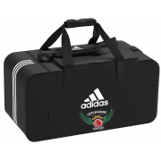 Letchmore CC Black Training Holdall