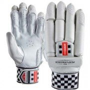 2019 Gray Nicolls Pro Performance Batting Gloves *