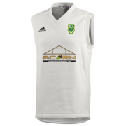Bawtry CC Adidas  S-L Playing Sweater