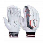 2021 Kookaburra Beast 3.2 Batting Gloves