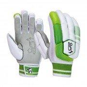 2021 Kookaburra Kahuna 5.1 Batting Gloves