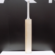 Blank Cricket Bat