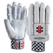 2018 Gray Nicolls Prestige Batting Gloves