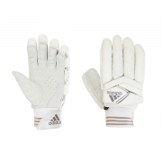 2020 Adidas XT 1.0 Batting Gloves