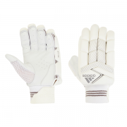 2020 Adidas XT 2.0 Batting Gloves