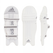 2020 Adidas XT 2.0 Batting Pads