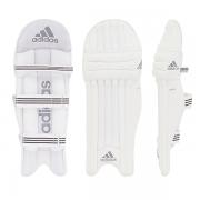 2020 Adidas XT 3.0 Junior Batting Pads