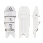 2020 Adidas XT 4.0 Junior Batting Pads