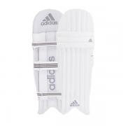 2020 Adidas XT 5.0 Junior Batting Pads