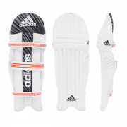 2020 Adidas Incurza 3.0 Batting Pads