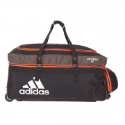 2020 Adidas Incurza Wheelie Bag